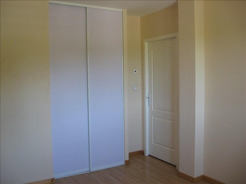Location appartement St maurice de gourdans 700€ CC - Photo 5