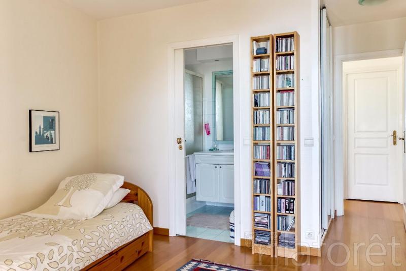 Vendita casa Menton 995000€ - Fotografia 6