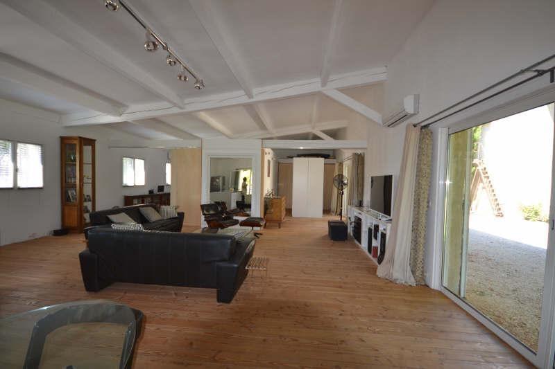 Immobile residenziali di prestigio casa Montfavet 750000€ - Fotografia 3