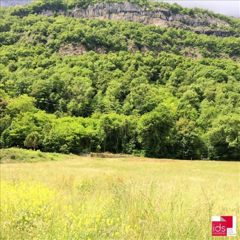 Vente terrain Freterive 83000€ - Photo 2