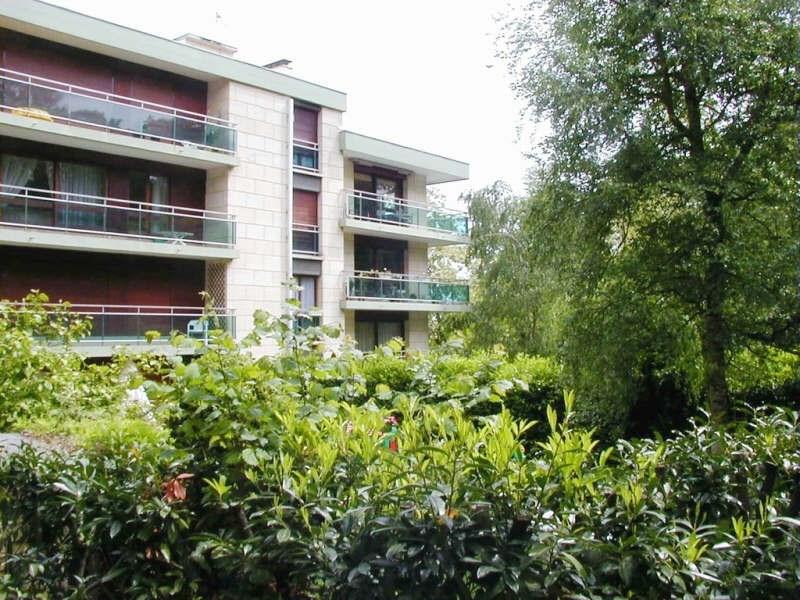 Vendita appartamento Louveciennes 397000€ - Fotografia 1