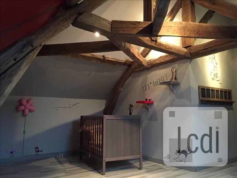 Vente appartement Chateauneuf sur loire 149500€ - Photo 3