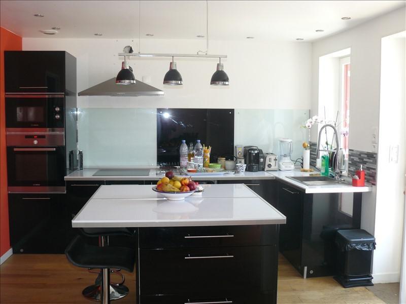 Sale house / villa Josselin 247500€ - Picture 8