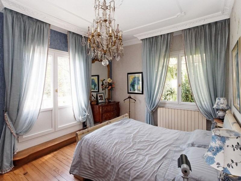 Vente de prestige maison / villa Agen 395000€ - Photo 7