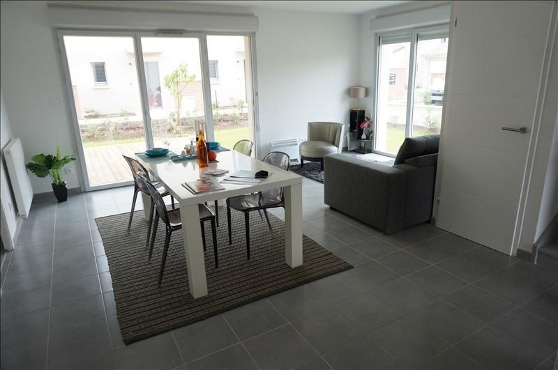 Vente maison / villa St jory 286000€ - Photo 2