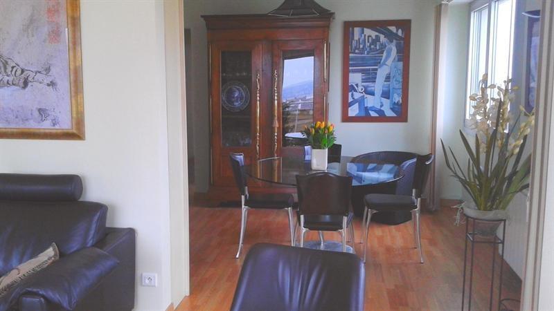 Locação para as férias apartamento Le touquet paris plage 520€ - Fotografia 1