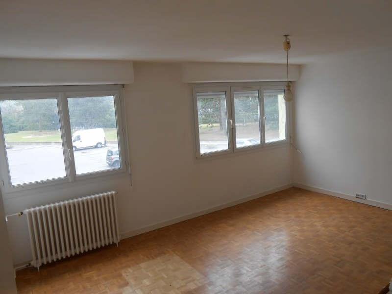 Vente appartement Le havre 96000€ - Photo 2