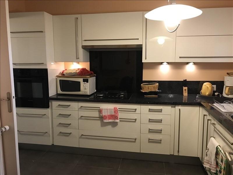 Sale apartment Villepreux 254000€ - Picture 5