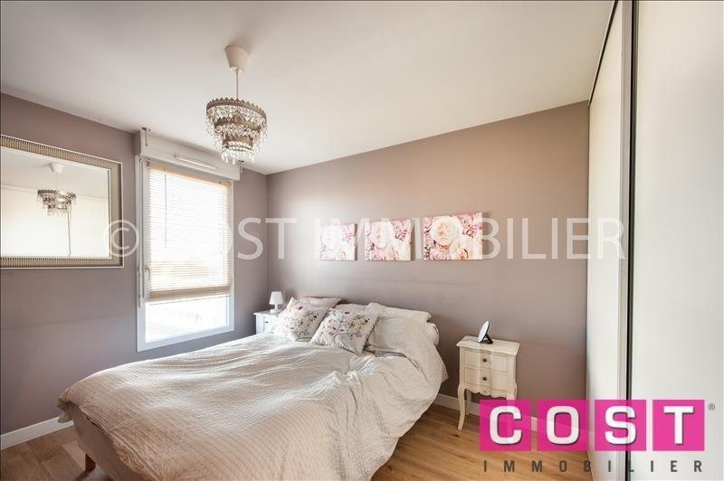 Venta  apartamento Gennevilliers 363000€ - Fotografía 2