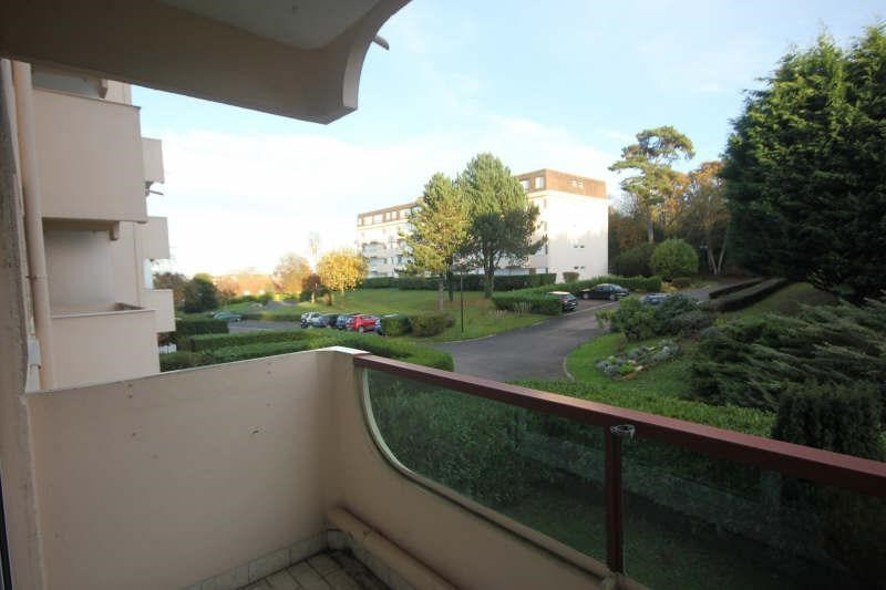 Sale apartment Villers sur mer 68 000€ - Picture 5