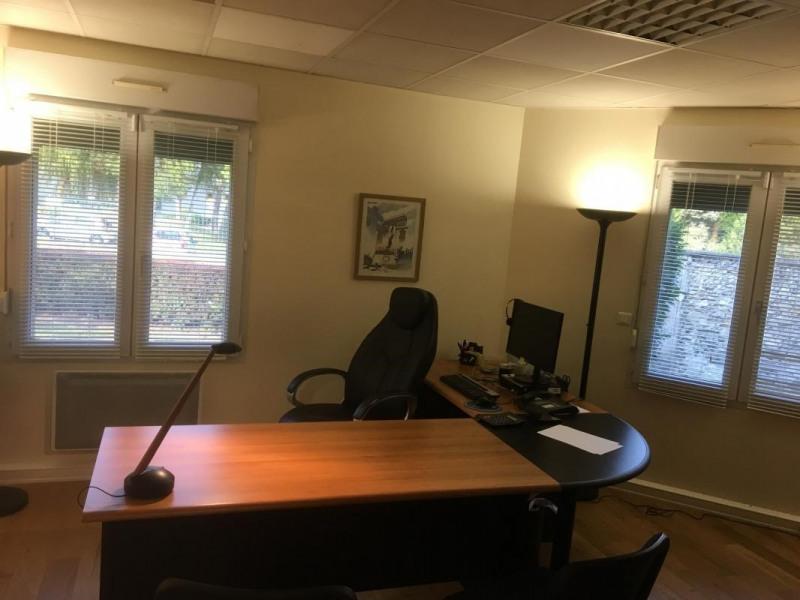 Sale empty room/storage Lagny-sur-marne 242000€ - Picture 2