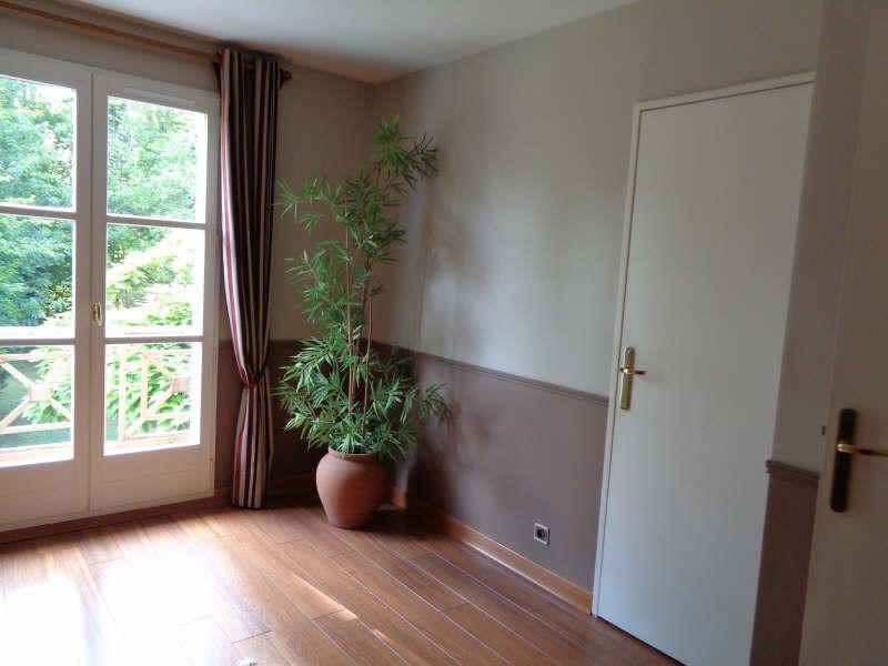 Vente maison / villa Lesigny 432000€ - Photo 9