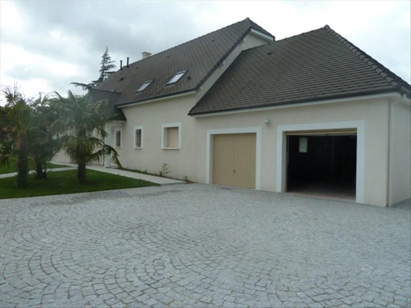 Sale house / villa Pau 429000€ - Picture 2