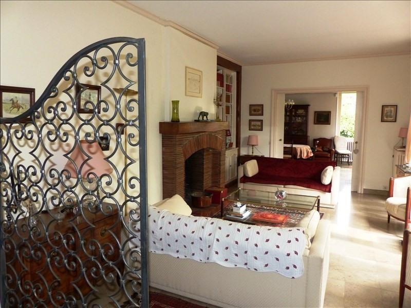 Deluxe sale house / villa Alentours de mazamet 219000€ - Picture 9
