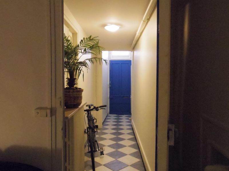 Vente de prestige hôtel particulier La rochelle 875000€ - Photo 2