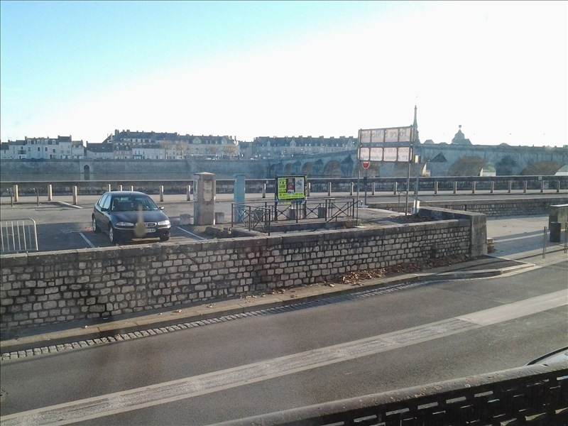 Sale apartment Blois 77 000€ - Picture 3