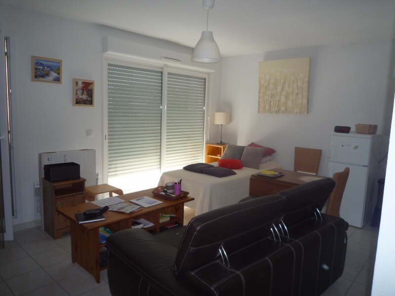 Location appartement Aix en provence 622€ CC - Photo 2