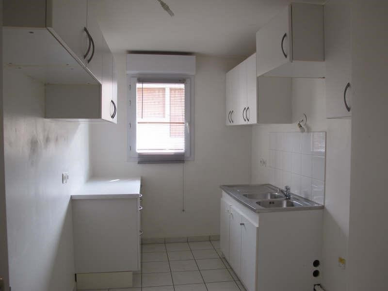 Sale apartment Bois colombes 330 000€ - Picture 2