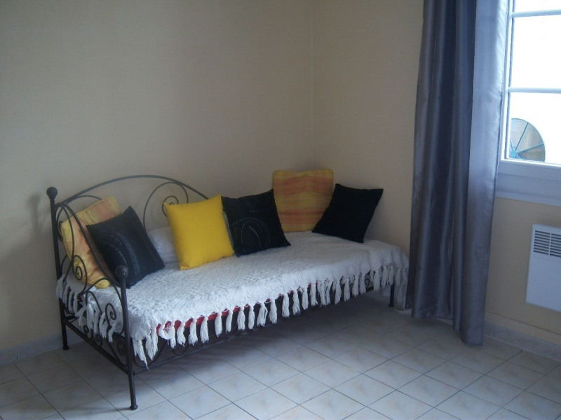 Location vacances appartement Capbreton 295€ - Photo 4