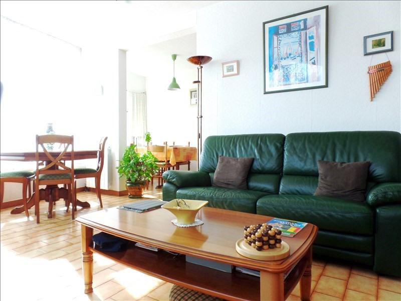 Vente appartement La valette du var 215000€ - Photo 3