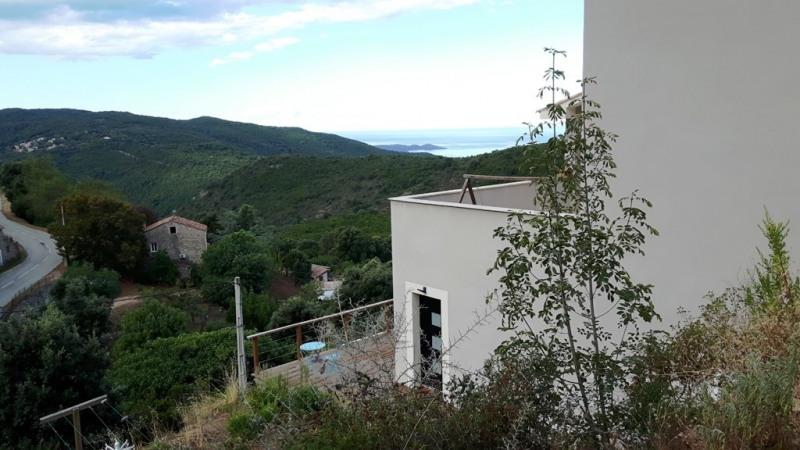 Sale house / villa Albitreccia 665000€ - Picture 27