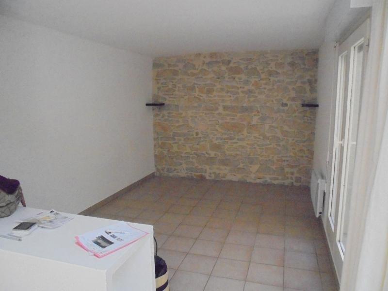 Rental apartment Lunel 750€ CC - Picture 5