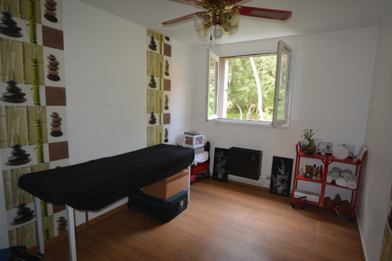 Vente appartement Antibes 235 000€ - Photo 5