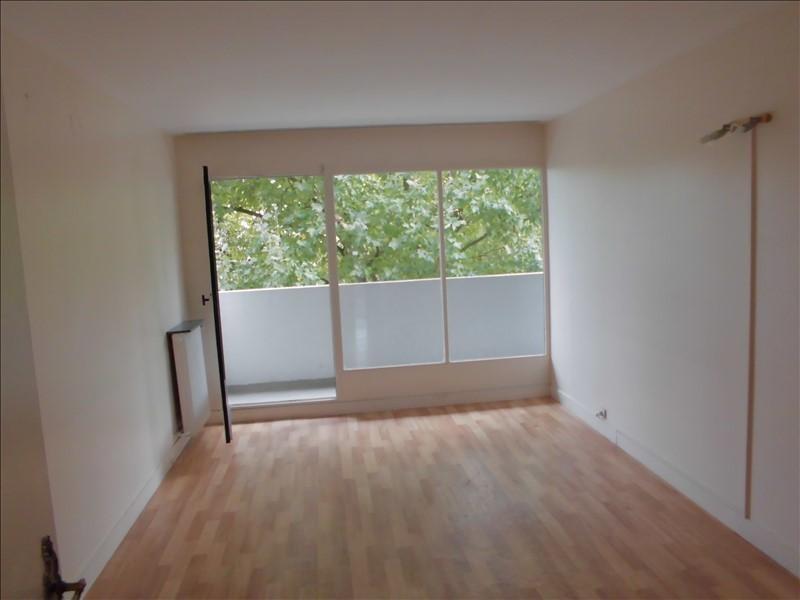 Vente appartement Massy 147000€ - Photo 2