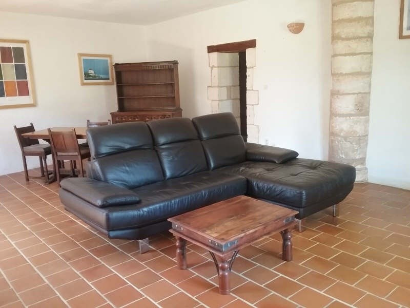 Vente maison / villa St pierre de cole 167 900€ - Photo 3