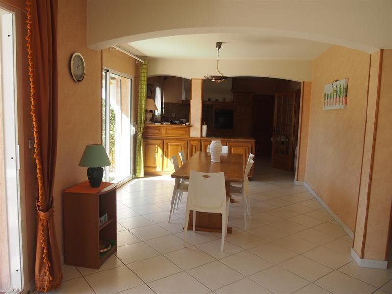 Location vacances maison / villa Bandol 950€ - Photo 4