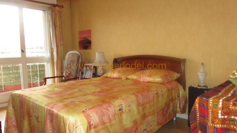 Viager appartement Lormont 95000€ - Photo 4