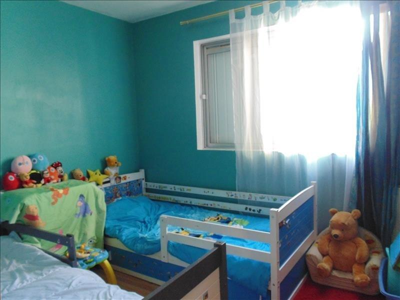 Sale apartment Le mee sur seine 120000€ - Picture 5