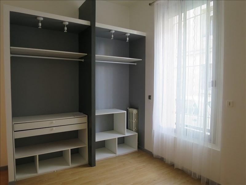 Affitto appartamento Montpellier 1000€ CC - Fotografia 3