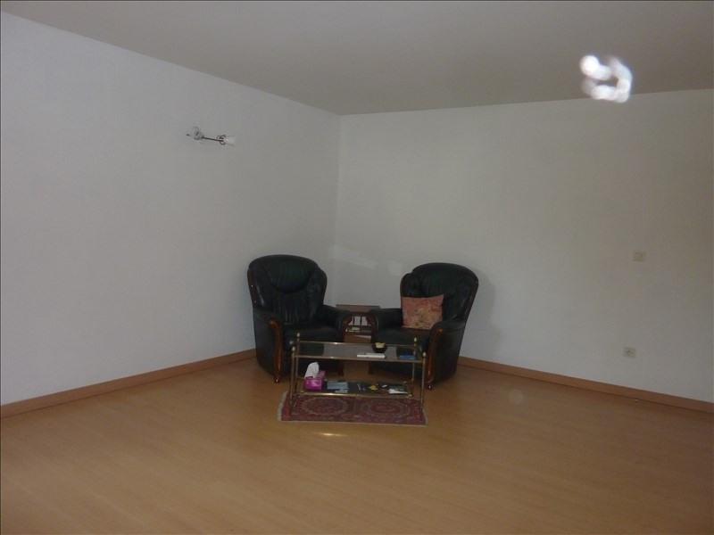 Sale apartment Marseille 8ème 150000€ - Picture 13
