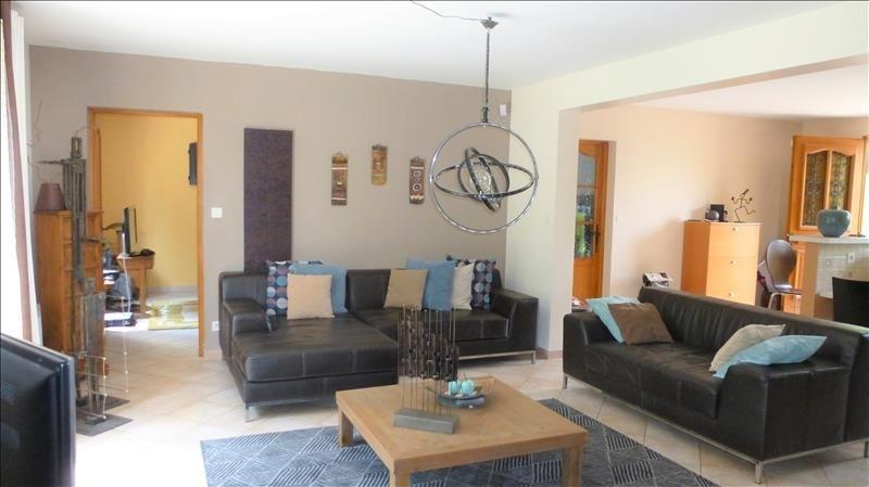 Sale house / villa Chateauneuf sur loire 299000€ - Picture 2
