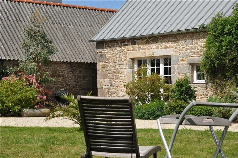 Vente de prestige maison / villa Landeda 362000€ - Photo 2