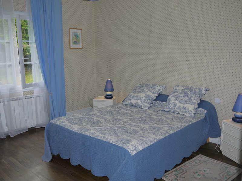 Vente maison / villa La chapelle 164000€ - Photo 13