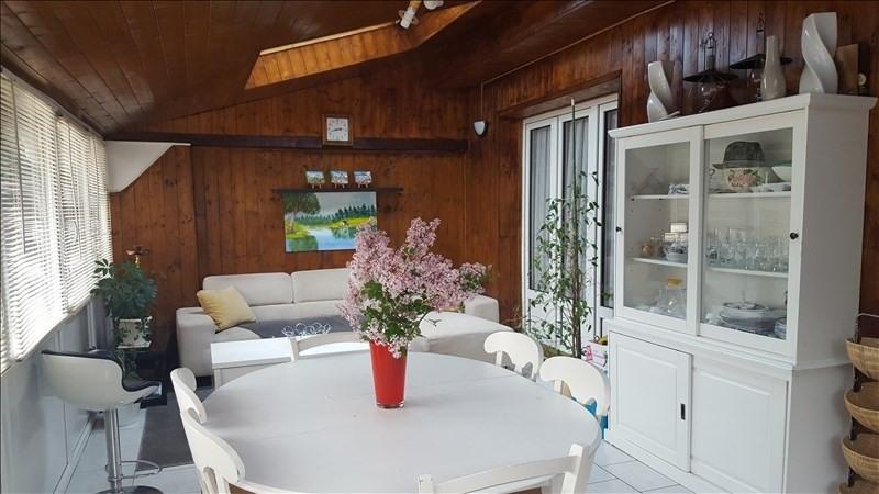 Vente maison / villa Vendôme 176100€ - Photo 3