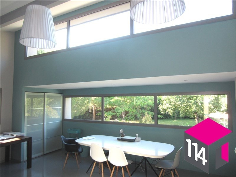 Deluxe sale house / villa Baillargues 1 549 000€ - Picture 10