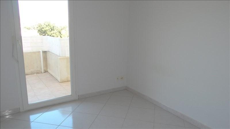 Sale apartment Cavalaire 299000€ - Picture 7