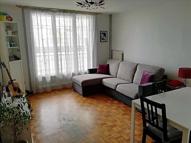 Sale apartment Chatou 267000€ - Picture 1