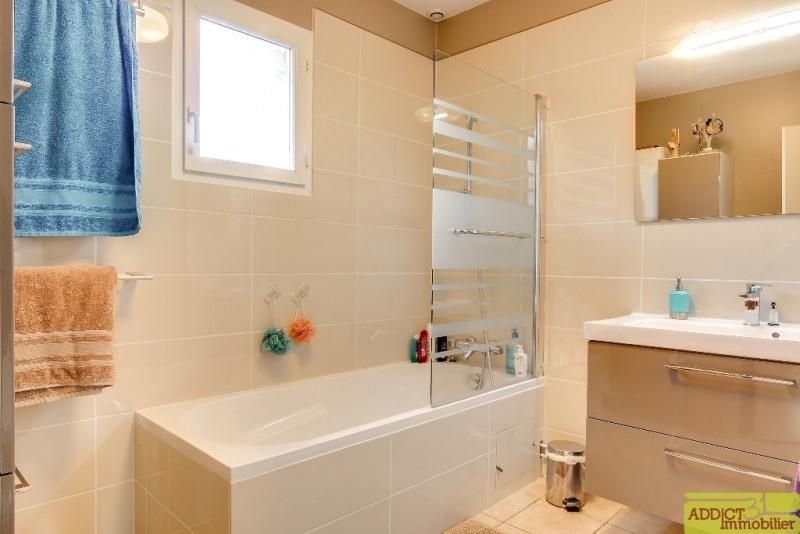 Vente maison / villa Lavaur 215000€ - Photo 10