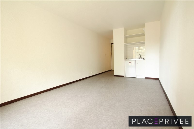 Location appartement Vandoeuvre les nancy 380€ CC - Photo 1