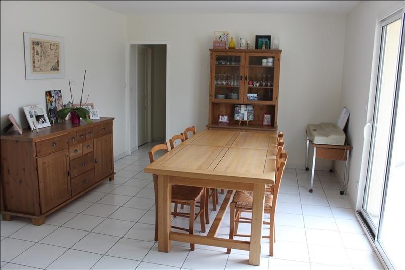 Venta  casa Langon 228000€ - Fotografía 3