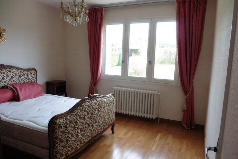 Verkoop  huis Coutances 149500€ - Foto 4