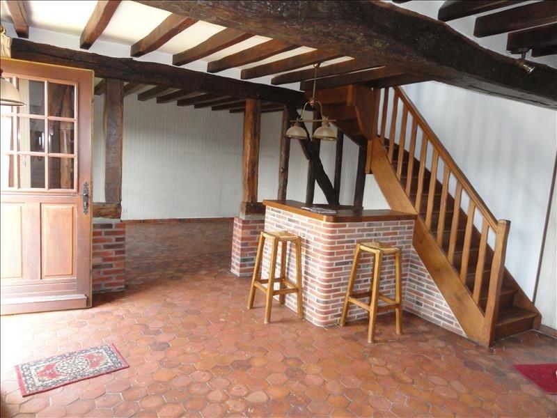 Sale house / villa Beauvais 260000€ - Picture 6