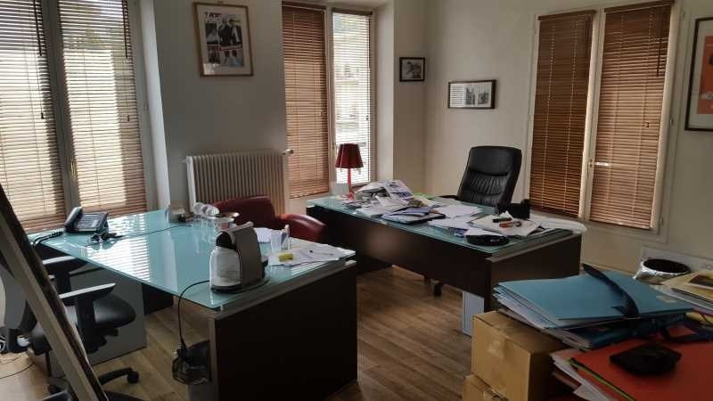 Location Bureau Saint-Germain-en-Laye 0