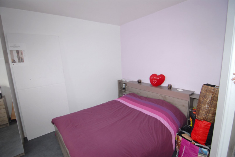 Location appartement Marcoussis 750€ CC - Photo 6