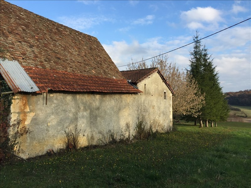 Sale house / villa Bergerac 107 000€ - Picture 5