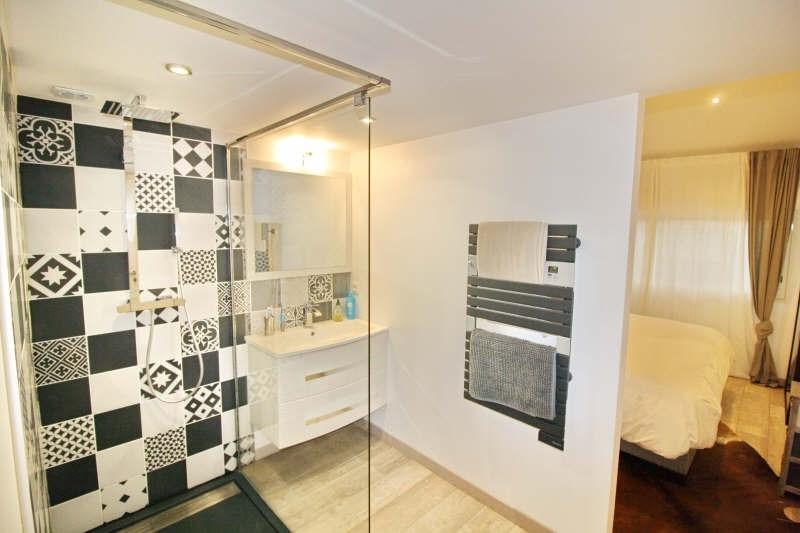 Sale house / villa Bassussarry 515000€ - Picture 6